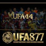 ufabet44